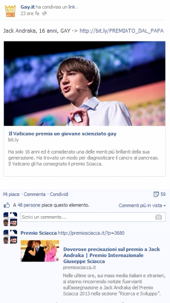 2013-11-19-andrakagay-gay_it-precisazioni