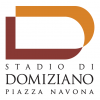 Stadio di Domiziano