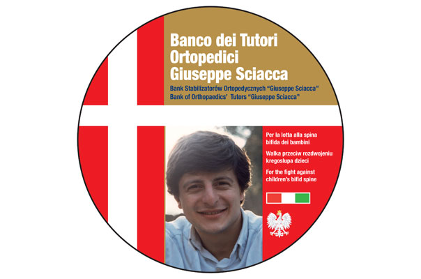 logo_banco_tutori_ortopedici