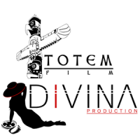 divina production-totem film